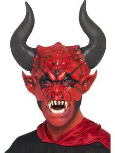 devil - Google Search