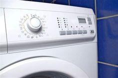 Prádlo udržíte v čistotě jen s čistou pračkou. Proto byste ji každé tři měsíce měli zbavit špíny, bakterií a vodního kamene
