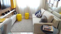apartamento-decorado-studioi-kitnet (3)