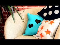 Miracle bag with a difference: Print plastic bags on textiles - YouTube