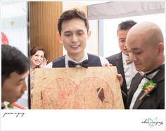 https://flic.kr/p/FxVon7   wedding - janice n gary   kui's imaging. www.facebook.com/kuimaging
