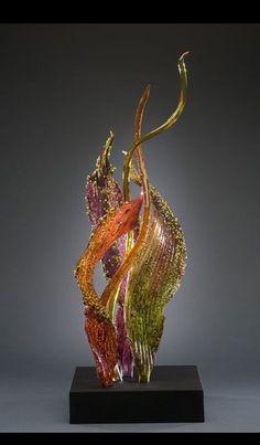 Blaker-DeSomma Glass