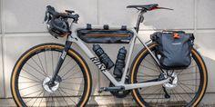 Bmx, Cycling Outfit, Cycling Clothes, Bike Bag, Bike Parking, Touring Bike, Adventure Tours, Road Bike, Sporty