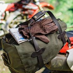 Gear up for fall adventures