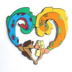 Love is love   #enamelpins #pins #flair #pingame #pingamestrong #pintrade #enameljewelry #graphicart #adobesketch #adobe #adobeillustrator #illustration #pinstagram #pindesigner #lapelpin #lapelpins #artist #art #smallbusiness #lapelpin #lapelflair #flair #jewelry #jewelrydesign #pindesign #enamel #pinforsale #bbllowwnnup