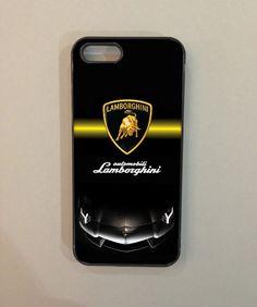 Lamborghini Anventador Custom For iPhone 7 Print On Hard Plastic Case  #UnbrandedGeneric #cheap #new #hot #rare #iphone #case #cover #iphonecover #bestdesign #iphone7plus #iphone7 #iphone6 #iphone6s #iphone6splus #iphone5 #iphone4 #luxury #elegant #awesome #electronic #gadget #newtrending #trending #bestselling #gift #accessories #fashion #style #women #men #birthgift #custom #mobile #smartphone #love #amazing #girl #boy #beautiful #gallery #couple #sport #otomotif #movie #lamborghini…