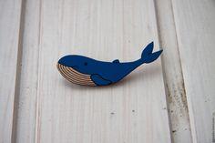 Картинки по запросу брошь кит