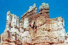 Google Image Result for http://gallery.moeding.net/AroundTheWorld/NorthAmerica/SouthWest/BryceCanyon/Hoodoos_3.jpg