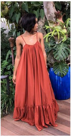 Classy Outfits, Chic Outfits, Dress Outfits, Fashion Outfits, Cute Dresses, Beautiful Dresses, Casual Dresses, Summer Dresses, Long Dresses