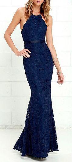 formal dresses long 15 best outfits - formal dresses