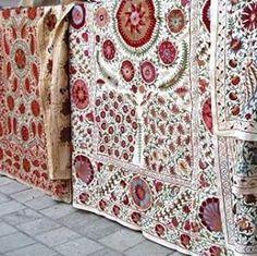 #сюзане #бухара #buxoro#suzani #silk #embroidery #wallhanging #bed #cover #antique #vintage #textiles #interiors #interiordesign #architecture#art #favorite #decorations #decor #decorated #interior #interiordesign #interiordesigner #interiors #interiorhome #homedesign#adras