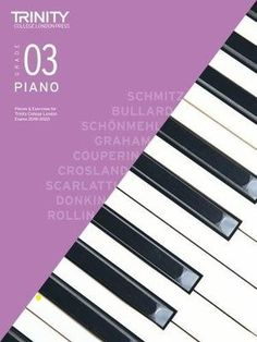 Idylis portable air conditioner reviews portable ac pinterest read now piano sheet music kenneth baker the complete keyboard player books 1 2 3 in one omnibus edition pdf downloadpdf readpdf readnowpdf fandeluxe Image collections