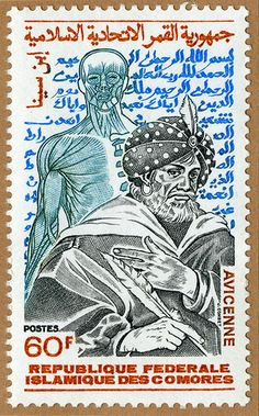 Tenth-century polymath Avicenna included the Hippocratic manipulative methods in his influential five-volume Canon of Medicine, published in numerous editions in Europe and used as a textbook in many medieval European medical schools.