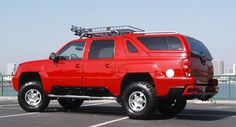 Jeep Commander lifted Offroad Populer https://www.mobmasker.com/jeep-commander-lifted-offroad/