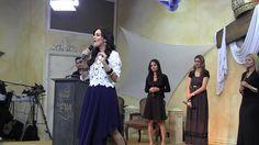 Ruthy Rosario: Mi Universo En Capilla Del Rey Miami, Florida 2