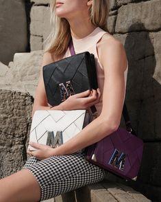 Unique Bags, Accessories & Shoes For Women Unique Bags, Louis Vuitton Twist, Shoulder Bag, Accessories, Shoes, Women, Fashion, Moda, Zapatos