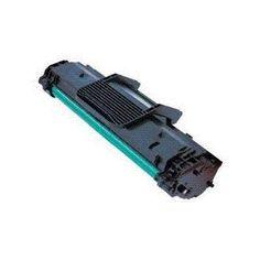 Toner Xerox PE220 Preto 013R00621 Compatível  Durabilidade: 3.000 páginas - Para uso nas impressoras: Xerox WorkCenter PE220  Modelo: 013R00621   Garantia: 90 Dias  Referência/Código: TCX220