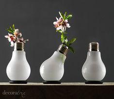 lâmpada.jpg (500×434)