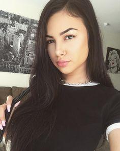 I like this Arzaylea Rodriguez