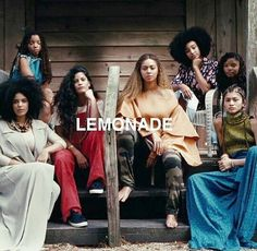 All Beyonce Albums