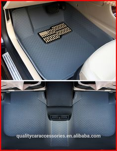 gray car floor mat,Car mat,Car carpet,Auto Carpet ,Leather,Surrounded by large ,Dedicated car