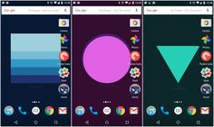 Google Creative Lab's new Meter wallpaper brings real-time stats to your device's homescreen - https://www.aivanet.com/2015/10/google-creative-labs-new-meter-wallpaper-brings-real-time-stats-to-your-devices-homescreen/