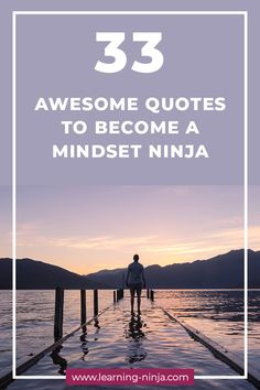 Ninja Mindset quotes by smart people. Hopefully, they help you adopt a winning mindset. May they encourage you to grow & take risks to pursue your goals🌸... #quotes #motivationalquotes #inspirationalquotes #nextlevel #motivation #inspiration #help #bebetter #getbetter #lifehacks #goals #succeed #improve #inspirational #inspireme #levelup #career #mindset #believeinyou #trustinyou
