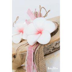 Μπομπονιέρα Βάπτισης Σαπουνάκι Soap Tales λουλουδάκι πλουμέρια Place Cards, Soap, Gift Wrapping, Place Card Holders, Gifts, Gift Wrapping Paper, Presents, Wrapping Gifts, Favors