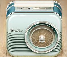 large_radio-ios-icon-210x210.jpeg (420×356)