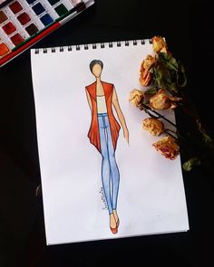 Drawing Sketches, Drawings, Rust, Princess Zelda, Watercolor, Denim, Disney, Illustration, Fictional Characters