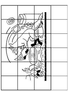 Puzzle, Puzzles, Puzzle Games, Riddles