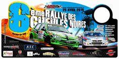Rallye-des-Gueules-Noires-2015.jpg (1000×500)