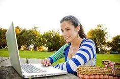 Instant cash loans bad credit scheme are the best one which can give the in need with the financial support in a most easy and suitable way to get immediate cash approval within few time.