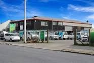 Image result for http://www.initialrealty.co.nz/page/commercial-property-for-lease