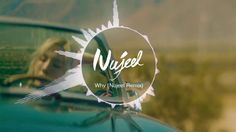TAEYEON 태연_Why (Nujeel Remix)