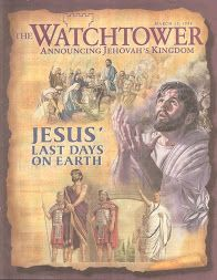 the greatest man that ever livedjesus christ personality traits jehovah w - Google Search