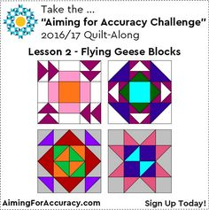 Lesson 2 Blocks $79 US to join