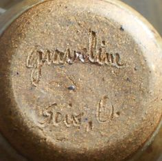 Dick Graveline (OR, USA)