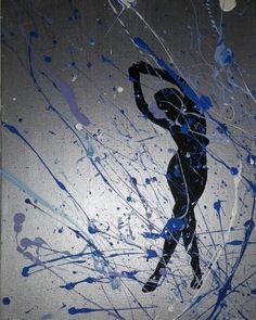 H. Fajnor- DancingInTheRain-splatter