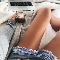 Find More at => http://feedproxy.google.com/~r/amazingoutfits/~3/ll6G_kwS2RM/AmazingOutfits.page