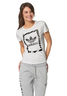 Produkttyp , T-Shirt, |Materialzusammensetzung , Obermaterial: 100% Baumwolle (Bio-Baumwolle), |Pflegehinweise , Maschinenwäsche, |Stil , Sportlich, |Optik , Bedruckt, |Farbe , Weiß, |Herstellerfarbbezeichnung , running white, |Applikationen , Logodruck, |Ausschnitt , Rundhals, |Bündchen , normaler Saum, |Ärmelstil , Kurzarm, |Passform , Sehr figurbetonend, |Produktlänge , Hüftlang, |Rückenläng...