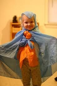 Image result for waldorf play cloth