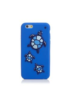 Turtle power: Add under-the-sea style to your iPhone 6/6s case with this…