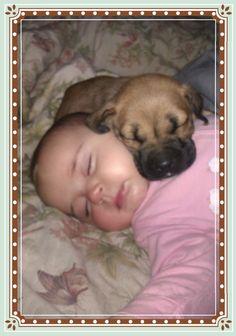 Goooooooddd!!! So precious!