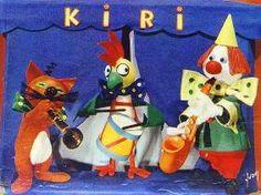 Kiri Le Clown, Old Cartoon Shows, Tv Vintage, Old Cartoons, Old Tv Shows, All Things Cute, Best Tv, Childhood Memories, Bowser