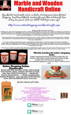 The 9 Best Indian Marble Handicrafts Online Shopping Images On Pinterest