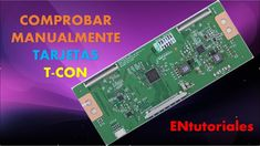 Sony Led Tv, Tv Panel, Electronics Projects, Boards, Youtube, Electronic Circuit, Hacks, Tecnologia, Tv Feature Wall