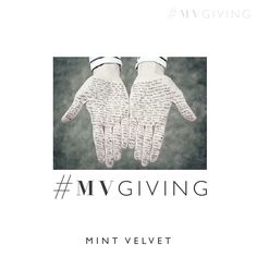 #MVGiving We've handpicked our four charities to support the areas we're passionate about; women, children, animals and the environment. Our aim is to support our charities by giving them funds, time and helping to raise awareness for their causes.