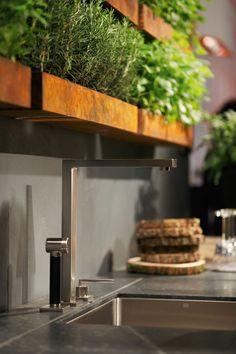 "We serve as ""bar accessories,dinning ,salt & pepper shakers mill,induction base cookware,cutlery"" http://www.mosaichouseware.com"