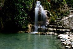 En #Hidalgo tenemos grandiosos lugares para pasar el próximo fin de semana, ven y #ViveloParaCreerlo #ecoturismo